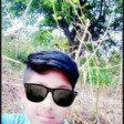Satish Gedam
