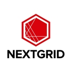 Nextgrid Seed Program Batch 2 / 2020