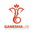 GaneshaLab (Old Profile)