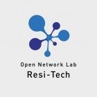 Open Network Lab Resi-Tech - 2nd Batch