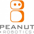 Peanut Robotics's profile picture
