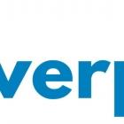 coverplus.id