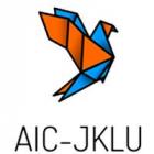AIC-JKLU
