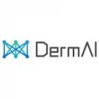 DermAI Co.