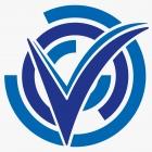 Verofax Limited