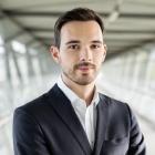 Florian Ebel