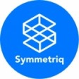 Symmetria Technologies Pvt Ltd's profile picture