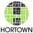 HORTOWN