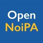 Open NoiPA Call4Innovation