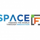 SPACE-F Incubator 2020 (Batch 2)