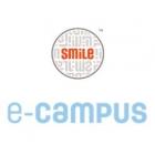 SmiLe e-Campus 2020