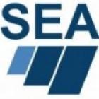 Secure Erie Accelerator 2020