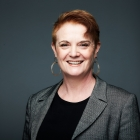 Kirstin McIntosh