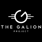 Galion Booster - 5ème édition
