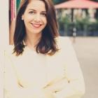 Daniela Huckele-Goerisch