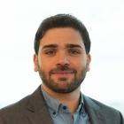 Mohamed Sabouneh