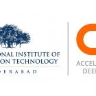 OJAS - MedTech Accelerator Batch 5