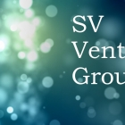 SV Venture Group Application