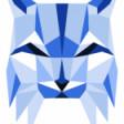 BioLynx's profile picture