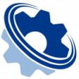 ZGN Otonom & Robotik's profile picture