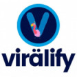 Viralify's profile picture