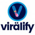 Viralify