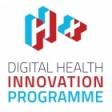 H+ Innovation Programme