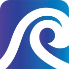 Open Water Accelerator Fall 2020