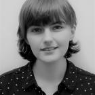 Annabel Davies