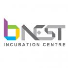 B-Nest Incubation