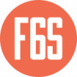 F6S's profile picture