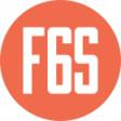 F6S's profile picture