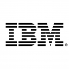 IBM Hyper Protect Accelerator 2020