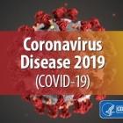 COVID-19 Microgrant Relief Fund