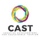 CAST Virtual Hackathon