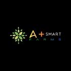A+ Smart Farms