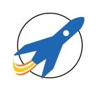 2020 Startospheric Accelerator Cohort #2