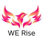 WE Rise Accelerator 2020