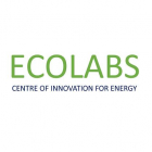EcoLabs Centre of Innovation for Energy