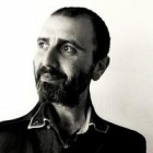 Giuseppe Laquidara, PhD (Ninety-nine Degrees Of Separation)