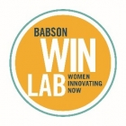 Babson WIN Growth Lab Application 2020