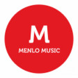 Menlo Music's profile picture