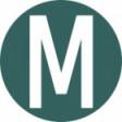 MobiliteECO's profile picture