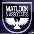 Matlock & Associates's profile picture