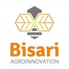 BISARI AGROINNOVATION