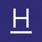 HRMNY Human Technologies