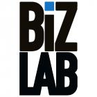 BizarroLab - 2da Generación