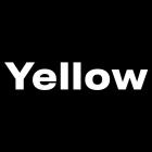 Yellow Collabs 2020