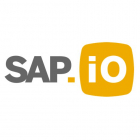SAP.iO New York - COVID Fall 2020