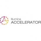 Illumina Accelerator 2nd Global Cycle